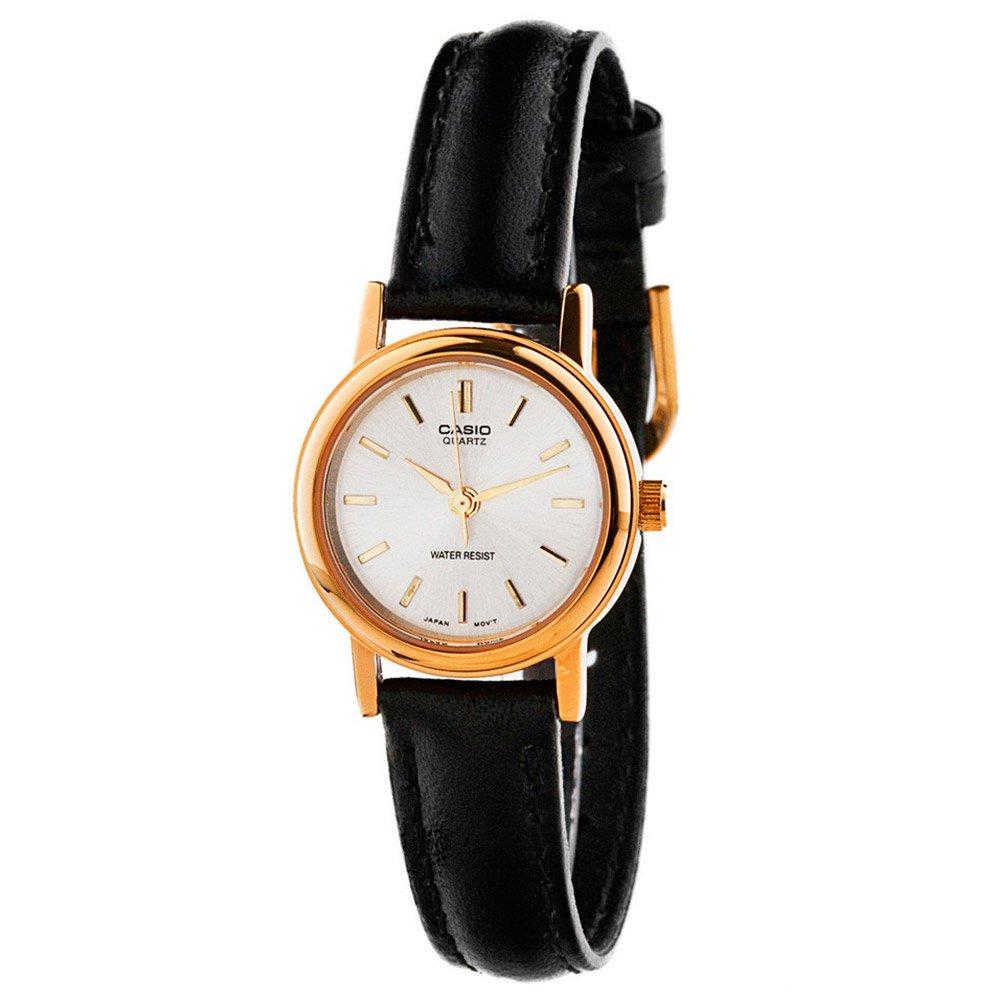 ORIENT Fashionable Quartz купить наручные часы