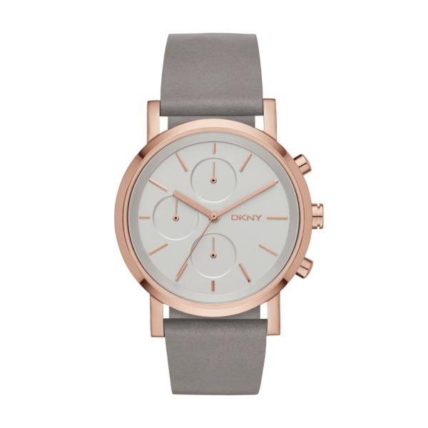 Часы DKNY NY2338