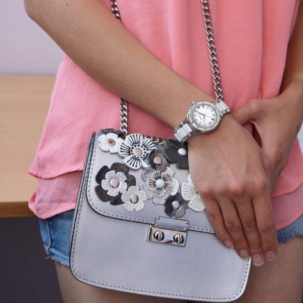 Часы DKNY NY8498_photo