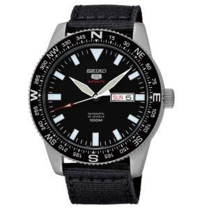 Часы SEIKO SRP667K1