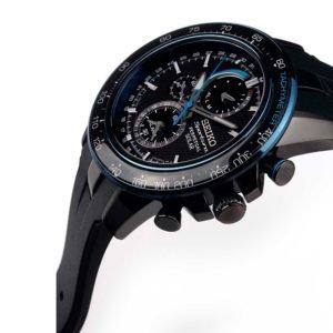 Часы Seiko SSC429P1_1