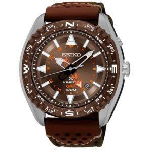 Часы Seiko SUN061P1