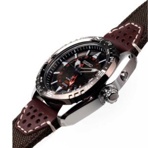 Часы Seiko SUN061P1_1
