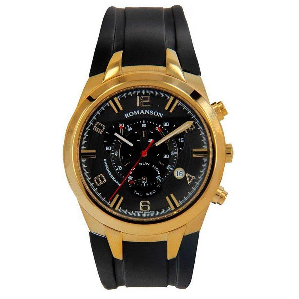 Наручные часы: купить часы с доставкой в интернет