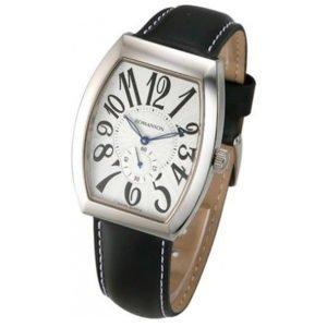 Часы romanson TL4137BUWH-BK