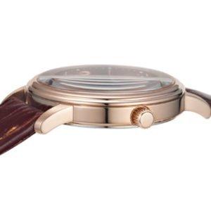 Часы Romanson TL4259MRG-BR_1
