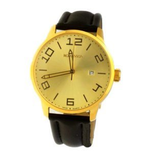 Часы romanson TL8250BMG-GD-(A)
