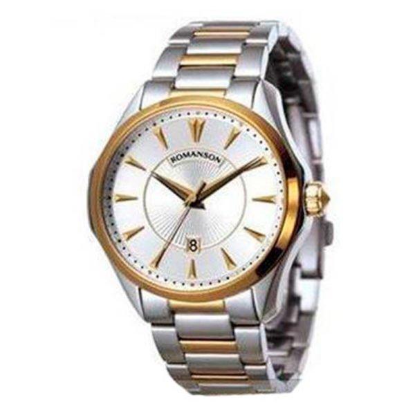 Часы romanson TM0337M2T-WH