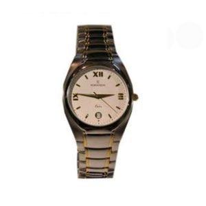 Часы romanson TM3584M2T-WH