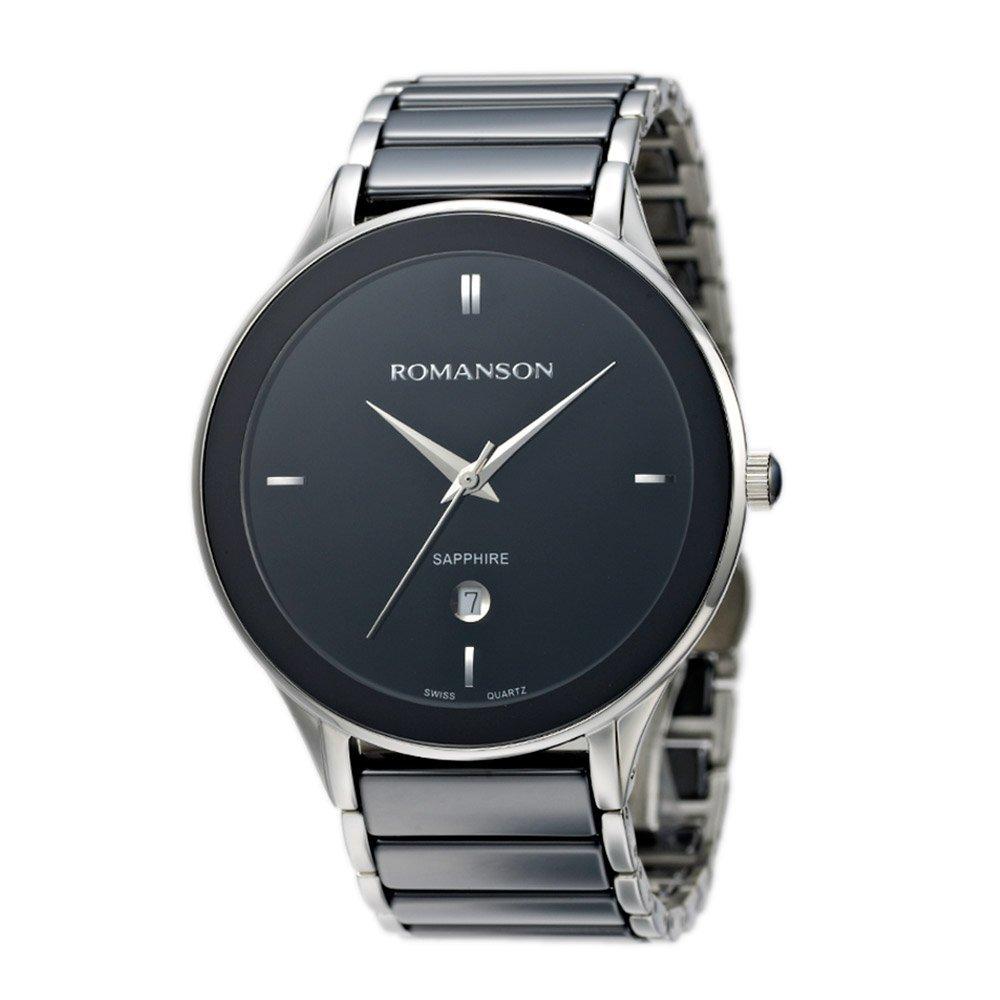 Наручные часы Puma на ремне купить в интернет-магазине TheWatch a644a8a40f5