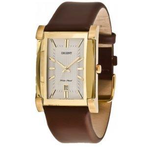 Часы Orient FUNDJ002W0