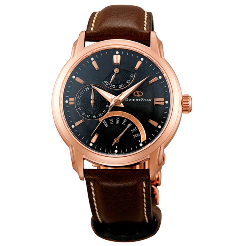 Наручные часы Quinting - bestwatchru