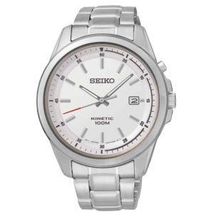 Часы Seiko SKA673P1