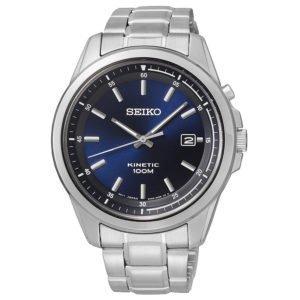 Часы Seiko SKA675P1