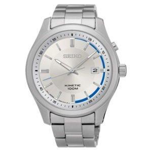 Часы Seiko SKA717P1