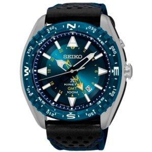 Часы Seiko SUN059P1