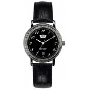 Часы Romanson TL0159MWH BK
