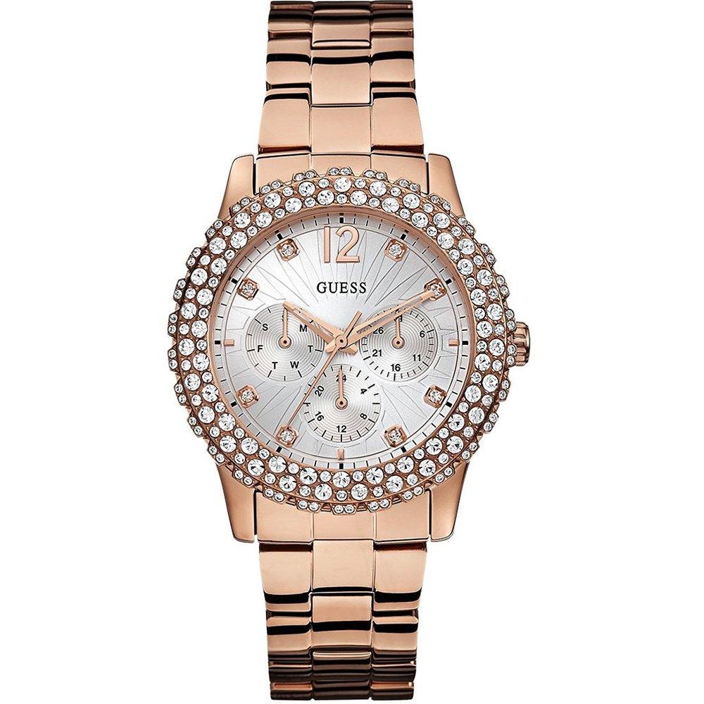 20ae3ad2 Часы Guess Sport Steel W0335L3 купить по цене грн на сайте - The Watch
