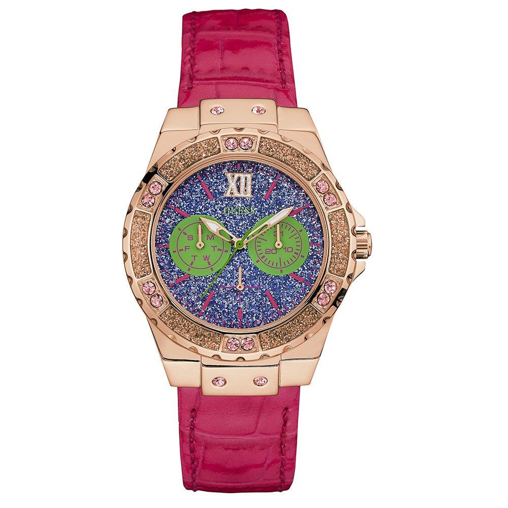 Наручные часы Guess цены в Краснодаре