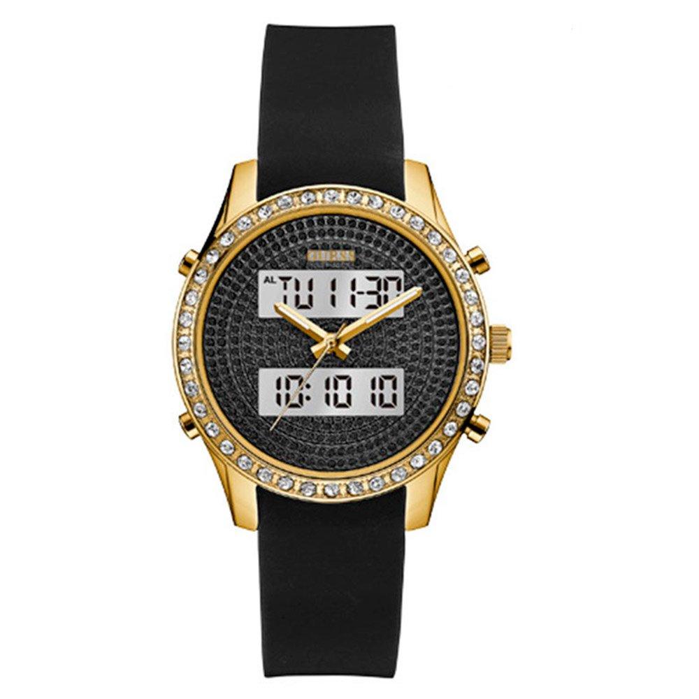 Наручные мужские часы gloria цена