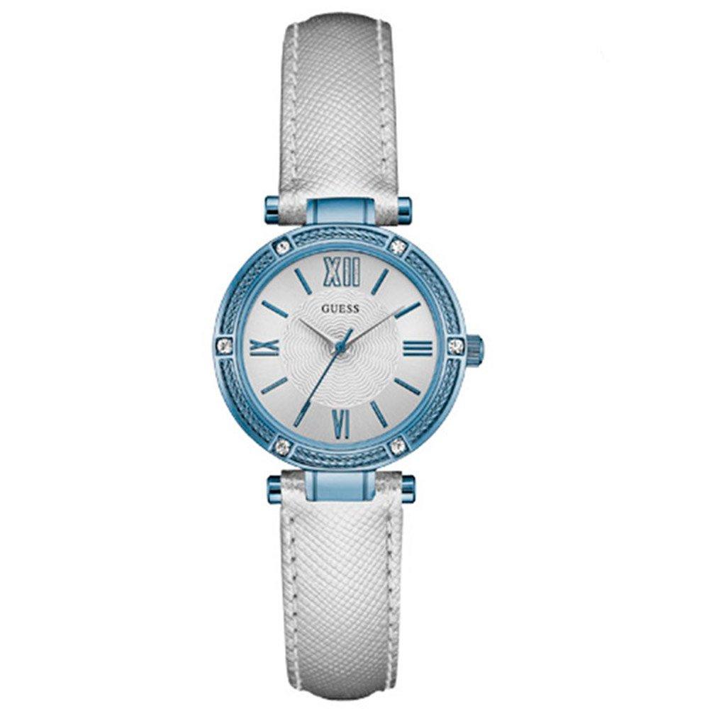 eed00ab1 Часы Guess Dress Steel W0838L3 купить по цене грн на сайте - The Watch