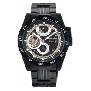 Часы Orient WZ0211FH