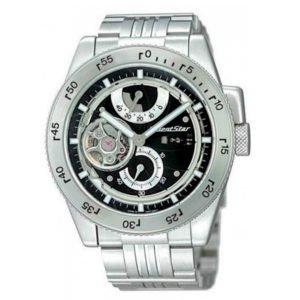 Часы Orient YFH02001B0
