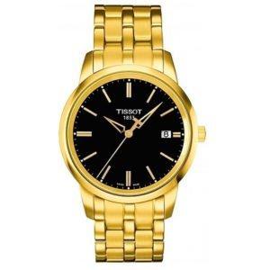 Часы Tissot T033.410.33.051.01
