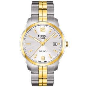 Часы Tissot T049.410.22.037.01