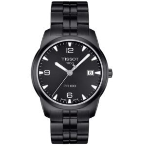 Часы Tissot T049.410.33.057.00
