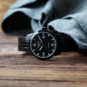 Часы Tissot T049.410.33.057_photo