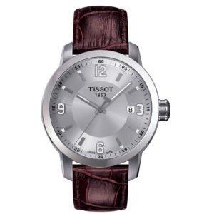 Часы Tissot T055.410.16.037.00