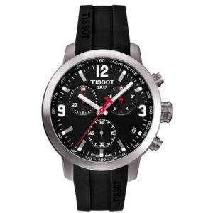 Часы Tissot T055.417.17.057.00