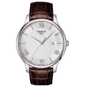 Часы Tissot T063.610.16.038.00