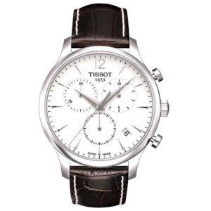 Часы Tissot T063.617.16.037.00