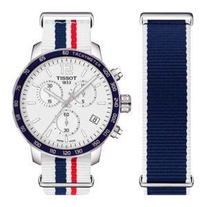 Часы Tissot T095.417.17.037.09_1