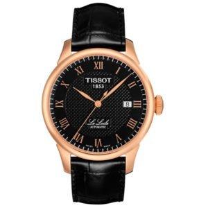 Часы TissotT41.5.423.53