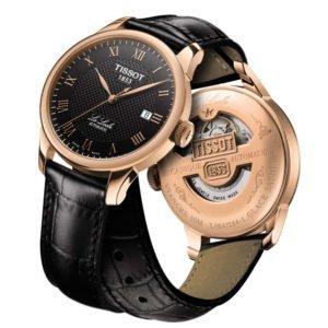 Часы Tissot T41.5.423.53_1