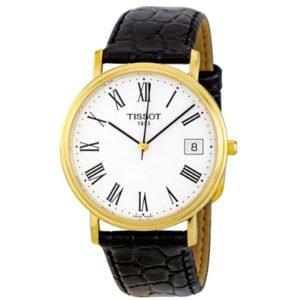 Часы Tissot T52.5.421.13