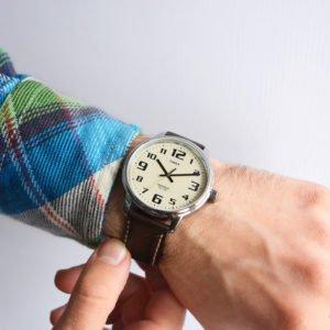 Часы Timex Tx28201_photo