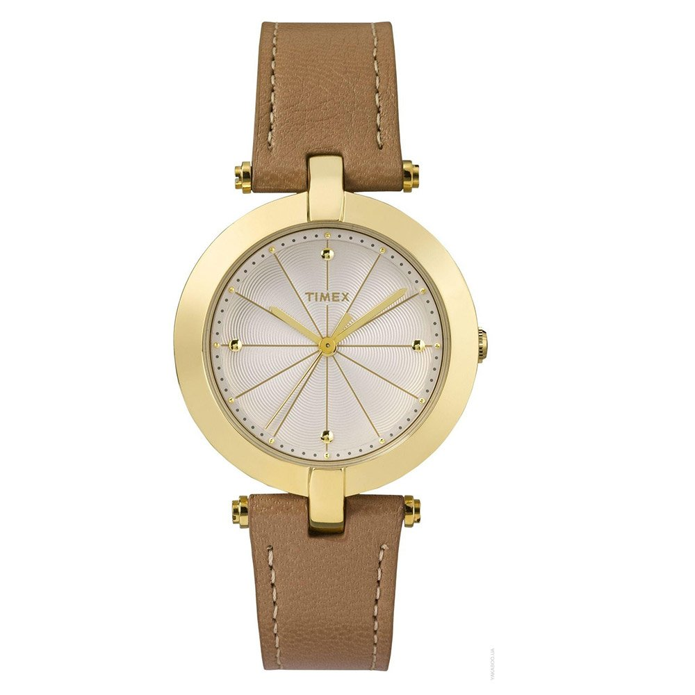 Оптовые поставщики копий швейцарских часов