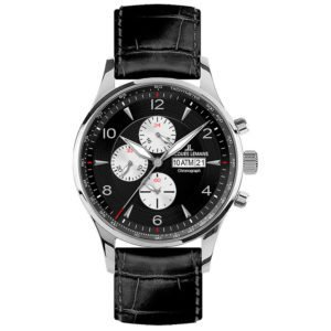 Часы Jasques Lemans 1-1844a