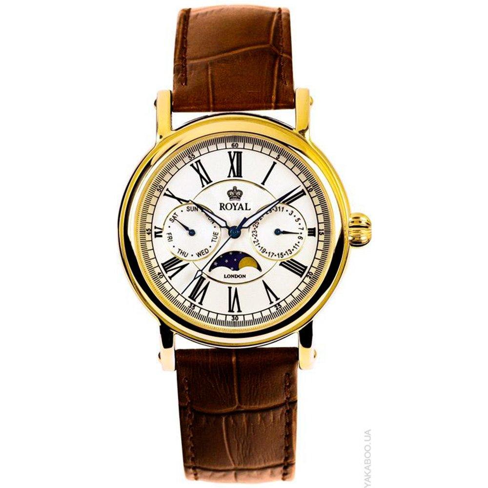 Немецкие часы фирмы мишеле
