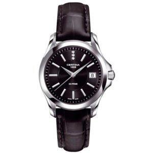Часы Certina c004-210-16-056-00