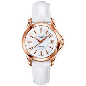 Часы Certina c004-210-36-116-00