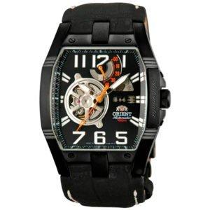 Часы Orient CFTAB005B0