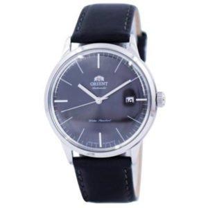 Часы Orient FAC0000CA0