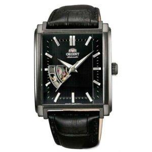 Часы Orient FDBAD001B0