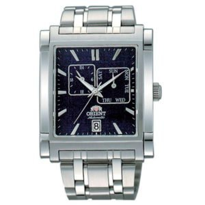 Часы Orient FETAC002D0