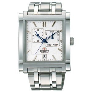 Часы Orient FETAC002W0